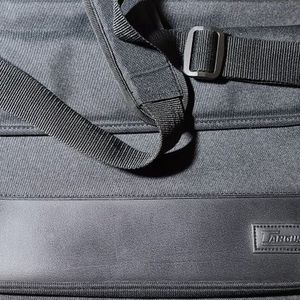 Targus Laptop Bag (Will Fit Up To 15inch Laptop) for Sale in Huntington Beach, CA