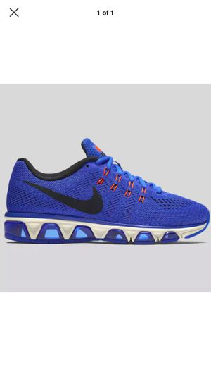 Nike shoes Airmax Women for Sale in Tampa, FL