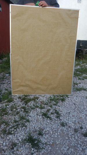 Bulletin boards for Sale in Fulton, MO