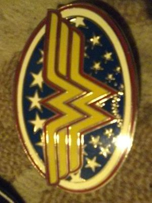 Belt buckle for Sale in Fresno, CA
