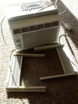 Artic king Air Conditioner for Sale in Portland,  OR