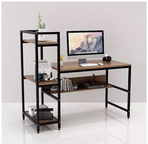 Sturdy Computer Desk for Sale in San Jose, CA
