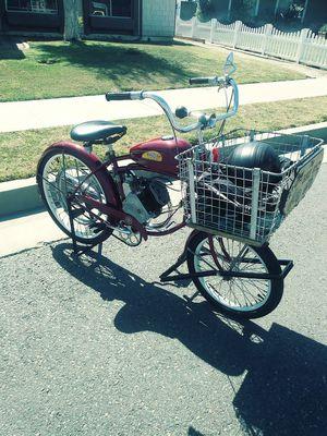 Whizzer motorbike for Sale in Orange, CA