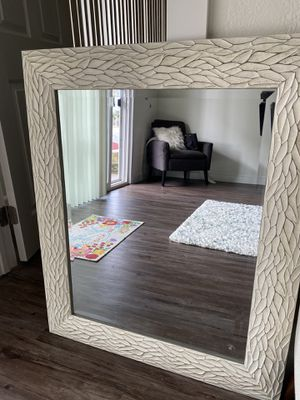 Mirror wall for Sale in Los Angeles, CA