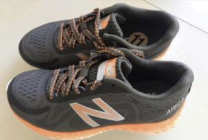 Brand New toddler sneakers, New Balance, 11us for Sale in Denver, CO
