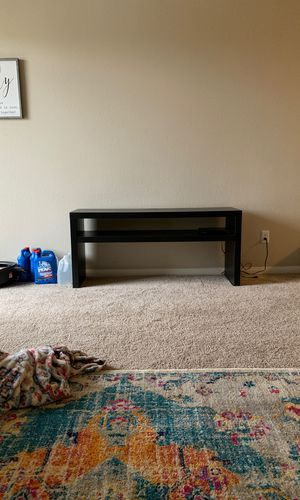55 inch tv stand for Sale in San Marcos, CA