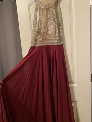 Evening dress for Sale in West Jordan, UT