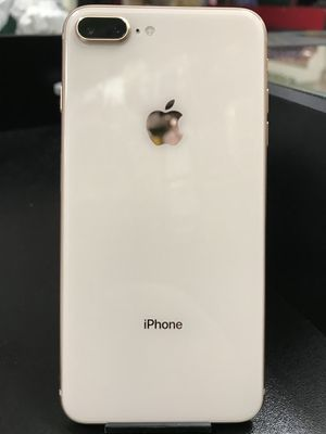 iPhone 8+ for Sale in Las Vegas, NV