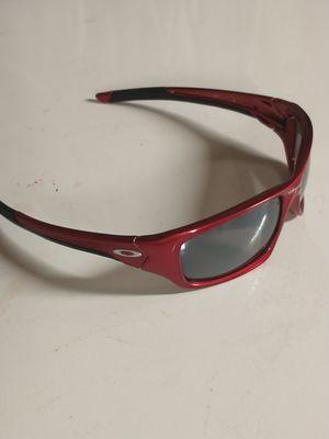 Valve Oakley sunglasses for Sale in Phoenix, AZ