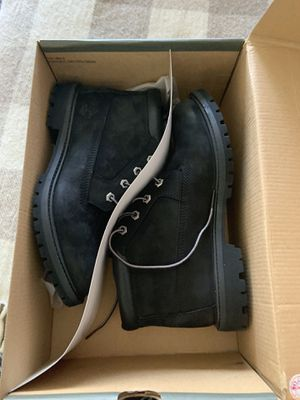 Retail $140 Timberland Nellie Chukka 8.5 wmns for Sale in San Francisco, CA