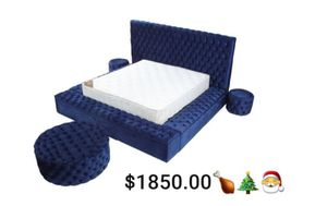 Milagro Furniture online Nov-Dec HOLIDAY SALE 🍗🎄🎅 for Sale in Houston, TX