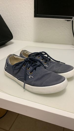 Boys' Sperry Shoes- size 13 for Sale in Miami, FL