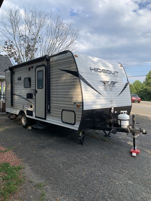 2019 Keystone Hideout for Sale in Winston-Salem, NC
