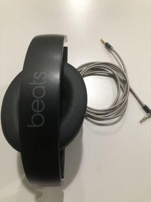 Beats studio 2 wireless for Sale in Everett, WA
