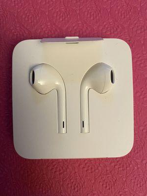 New Apple Headphones for Sale in San Diego, CA