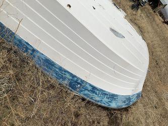 Boat for Sale in White Swan,  WA