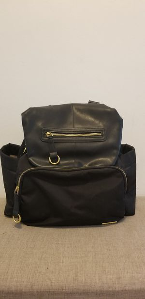 Skip hop chelsea diaper bag for Sale in The Bronx, NY