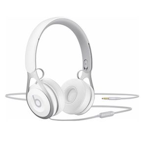 Beats by Dre Wired Headphones - White for Sale in NJ, US