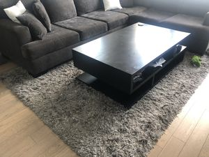 9x7 rug for Sale in Hoboken, NJ