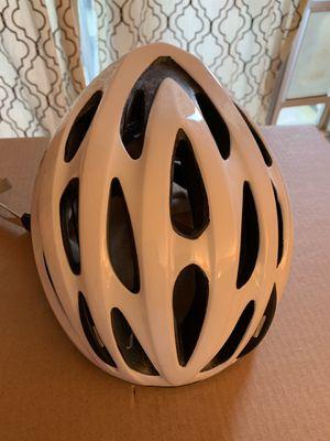 Giro helmet for Sale in Fairfax, VA