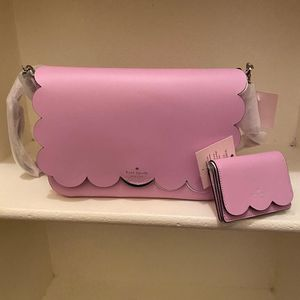 Kate Spade Bag And Wallet for Sale in Mansfield, TX