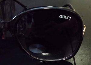 Gucci Sunglasses for Women for Sale in Los Angeles, CA