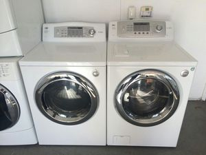 Appliance repair! Great service! for Sale in Pittsburg, CA