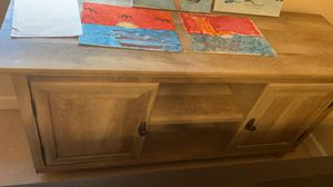 Tv stand for Sale in Mountain View, CA