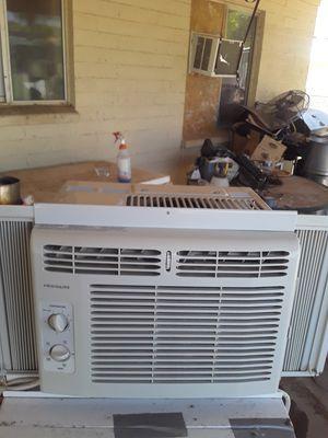 AC unit window 5000 btu for Sale in Phoenix, AZ