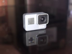 GoPro Hero 6 for Sale in Cary, NC