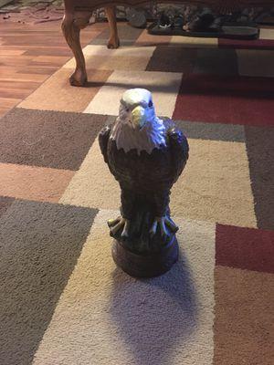 Concrete statue. for Sale in Abilene, TX