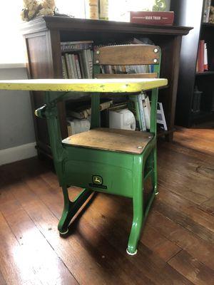Children's desk for Sale in Newberg, OR