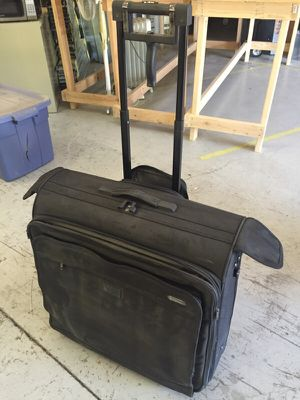 Luggage for Sale in Tempe, AZ
