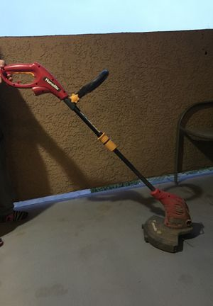 Weed whacked & leaf blower for Sale in Las Vegas, NV