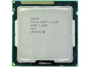 I5 2400 for Sale in El Centro, CA