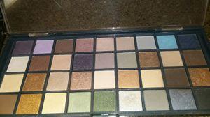 Makeup palletes for Sale in Mesa, AZ