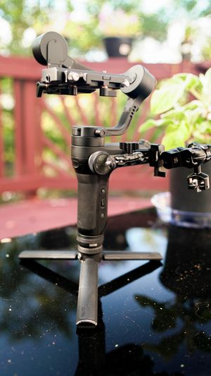 Weebil lab gimbal stabilizer for Sale in Oxon Hill, MD