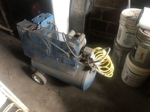 Air compressors for Sale in Pittsburgh, PA
