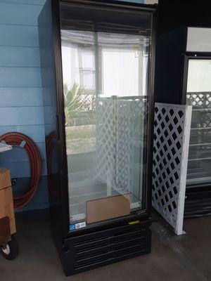 Refrigerador comercial nuevo for Sale in Miami Gardens, FL