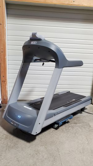 Precor 966 Treadmill for Sale in Auburn, WA