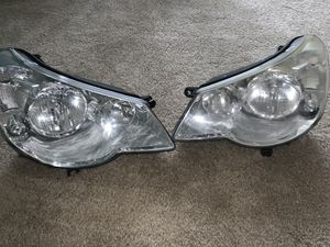 Used 2010 Chrysler Sebring Headlights for Sale in Richmond, VA