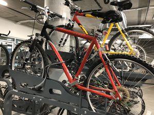 Schwinn Mesa Mountain Bike for Sale in Portland, OR