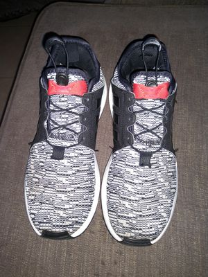 Women's Adidas shoes for Sale in Glendale, AZ