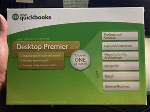 QuickBooks Software for Sale in Miramar, FL