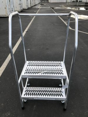 Cotterman Safety Ladder, for Sale in Modesto, CA