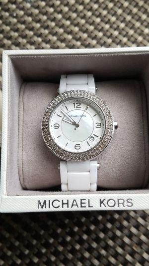 Women's Michael Kors Watch for Sale in Saginaw, MI