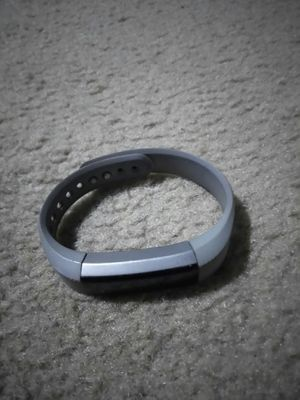 Fitbit for Sale in Plainfield, IN