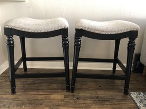Lockhart counter stool for Sale in Dallas, TX