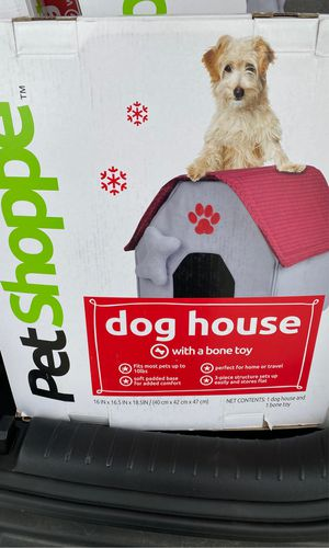 Dog or cat house for Sale in Lake View Terrace, CA
