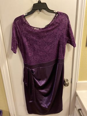 Cocktail Dress for Sale in Houston, TX